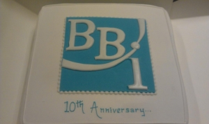 BBI 10th Anniversary 2011