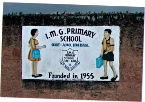 IMG Pry School